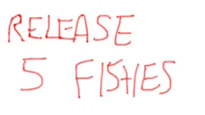 Fiverr_Fish