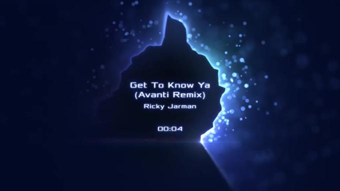 avanti_remix__MusicVisual_Preview