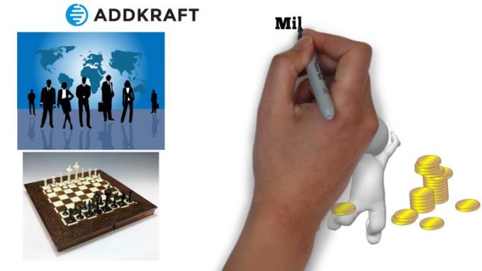 Draft2