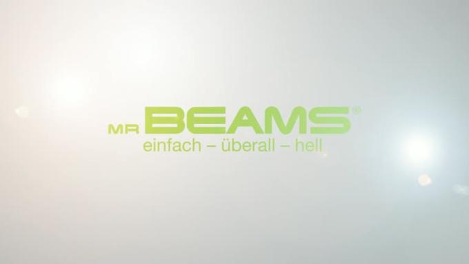 FO42F9BF49E3_Flare Logo
