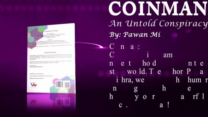 coinman1_720p