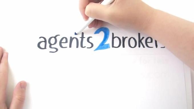 robertwiseman_agents2brokers