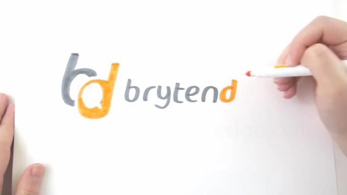 brytendesign_brytendesign