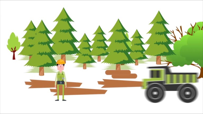TreeServices123
