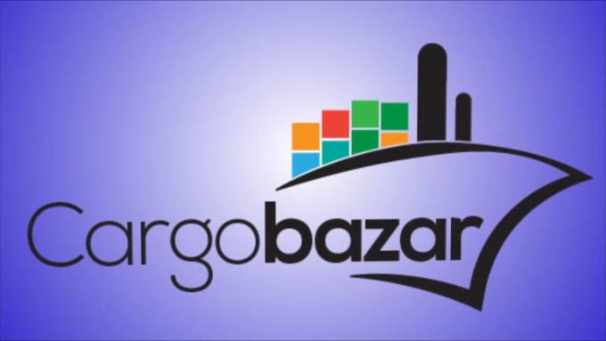 Cargo Bazar V9