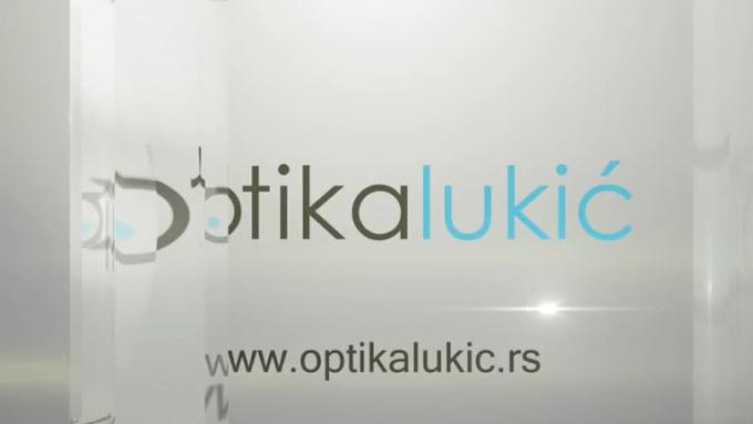 !Light_Logo