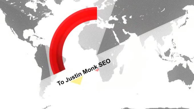 justinmonk