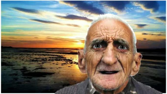 piercelilholt_Grandpa_5