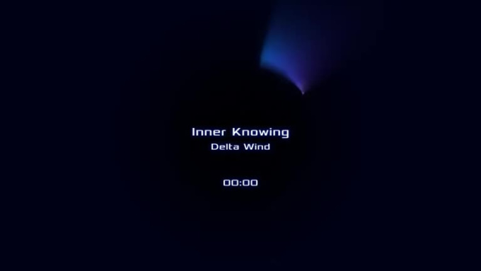 InnerKnowingDeltaWind_MusicVisualization_Preview2
