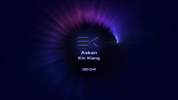 Ein_Klang__Askan__MusicVisual_Preview