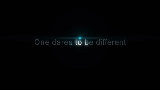 Intro-Video-V2