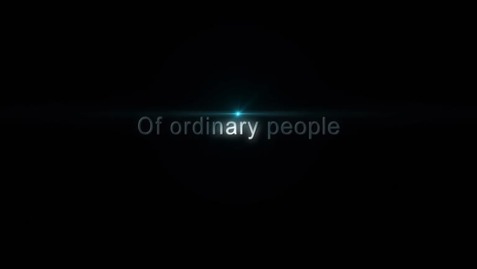 Intro-Video-1