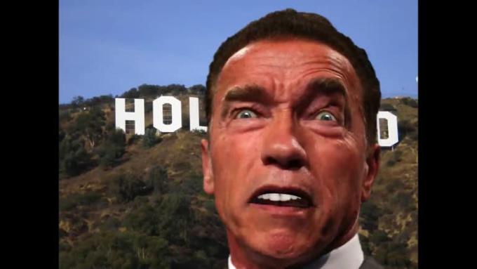 GNYT_Arnie
