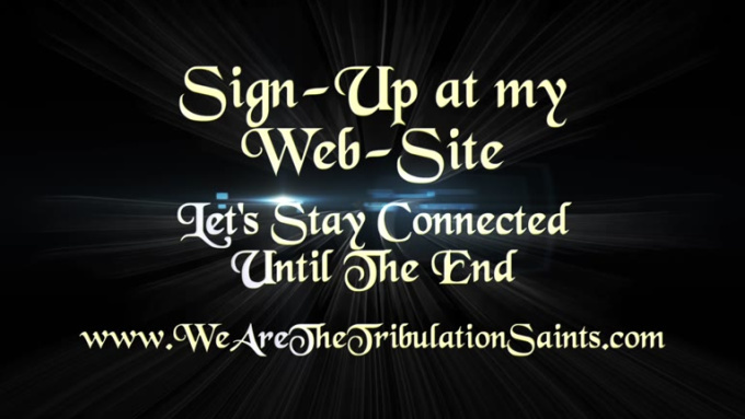 Sign_up_at_my_Website_Friends_yellow_Tribulation_saints_11