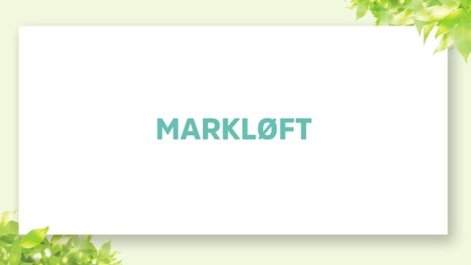 Markløft-studio_mix_rdx
