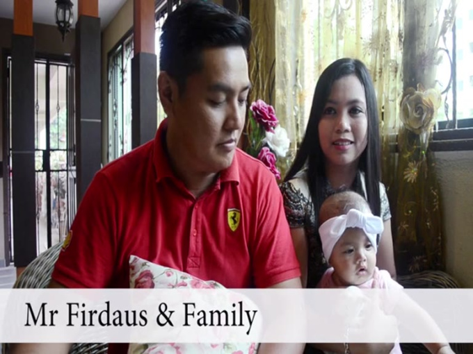 o_Updated_SUBTITLED_Mr Firdaus & Family Video Testimonial