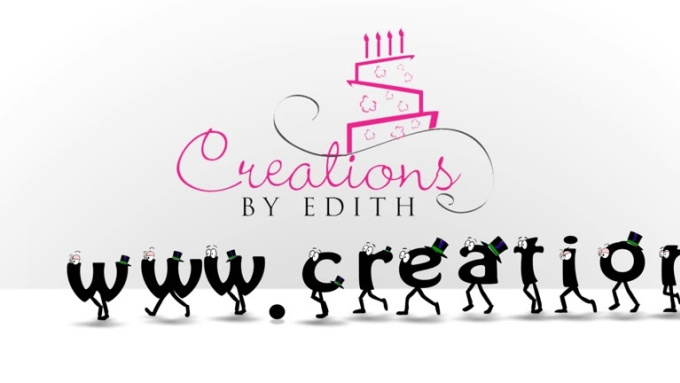creationsbyedit