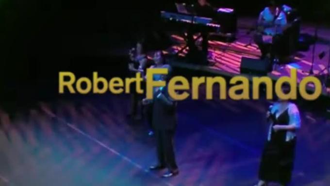 Robert_Fernando_at_2009_preview