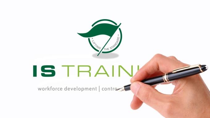 is trainning video intro4