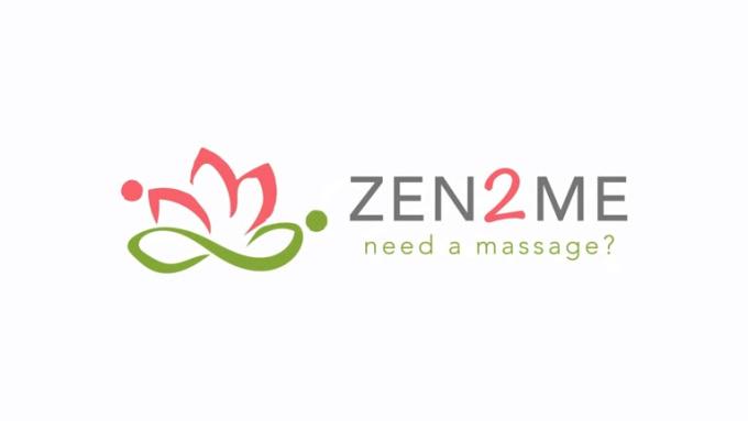 zen2me video intro2