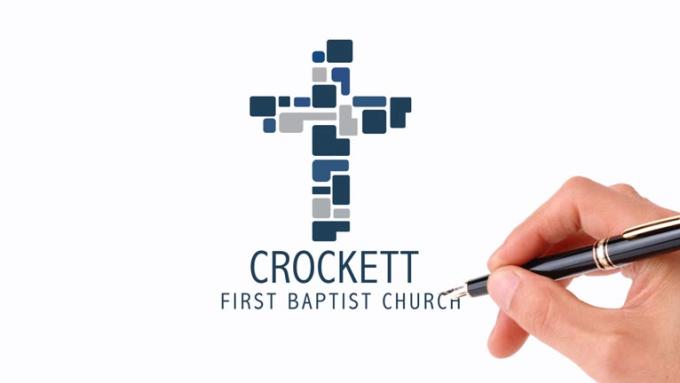 crockett video intro1