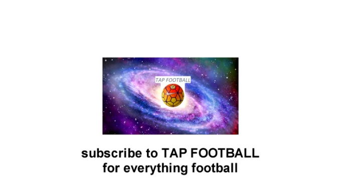 TAP-football