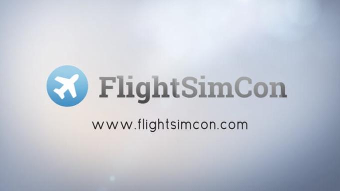 flightsimcon_v2