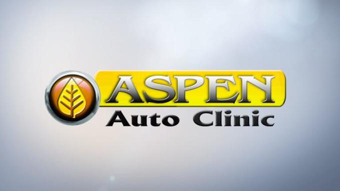aspenautoclinic