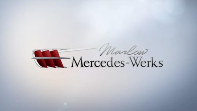 mercedeswerks
