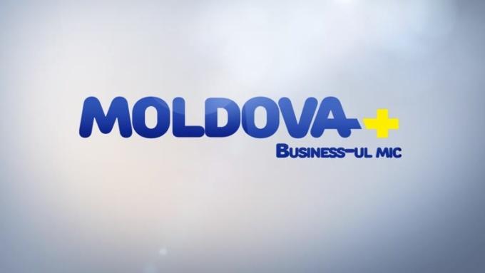 M_Business_MicRo
