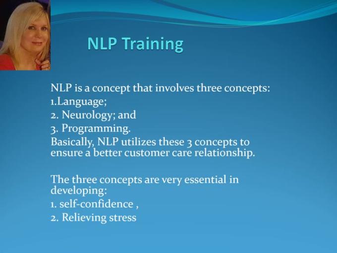 NLP_Training_presentation - Final Copy