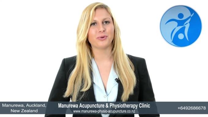 Acupuncture_Video 2