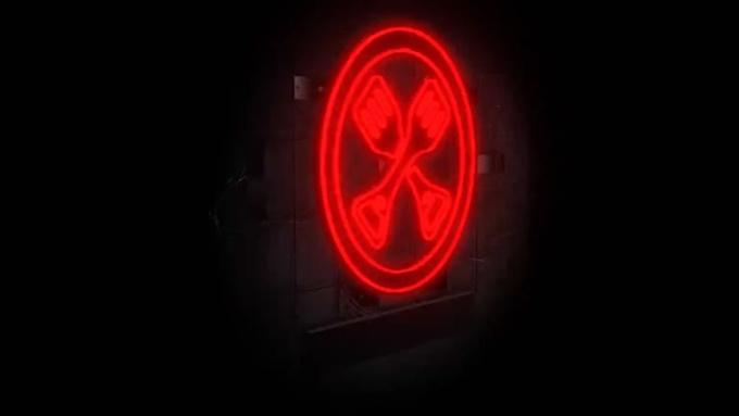 Neonbulgaris1V2