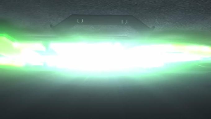 Neon-joergwittke