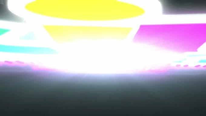 Neon-mcentyre2