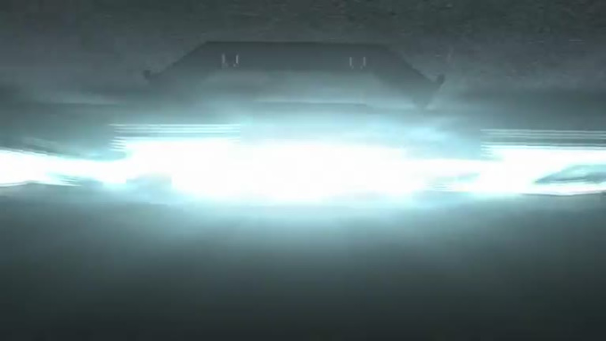 Neon-MeressianoV3