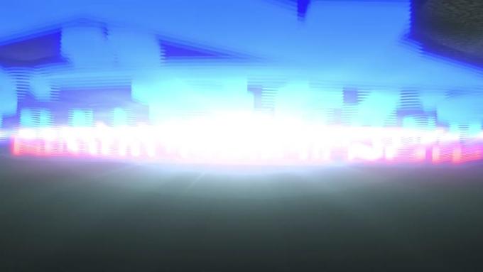 Neon-simonkyriacou