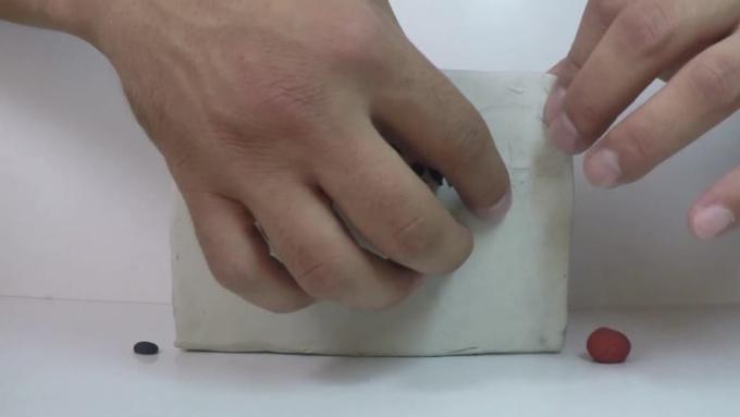 video sculpt 938834