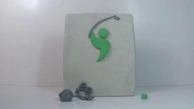 video sculpt 993450891