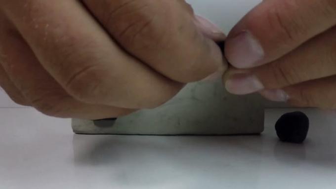 video sculpt 988234