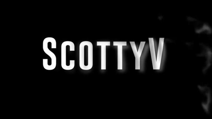 scottyv9890