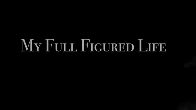 fullfigured