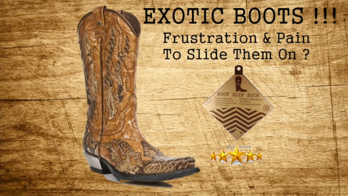 Exotic Boots_1