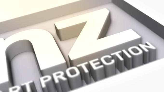 Stylish Logo HD 720p