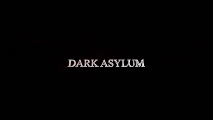 Darkasylum_update