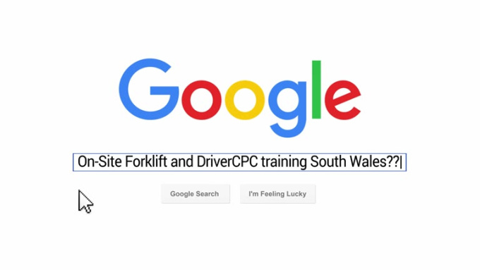 Small Google FULL HD Bonus
