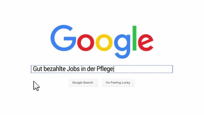 WS Google 720p basic COM
