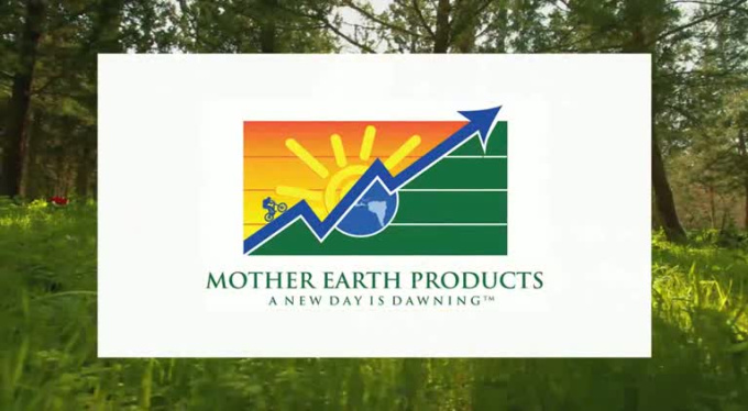 mother_earth_02__small