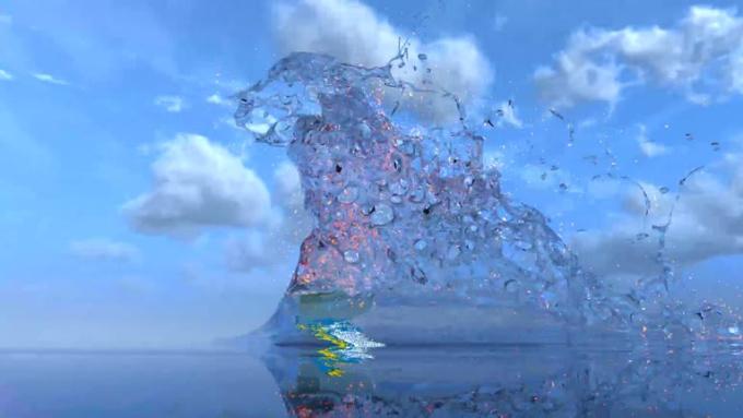 3D-OCEAN-SPLASH-REVISED