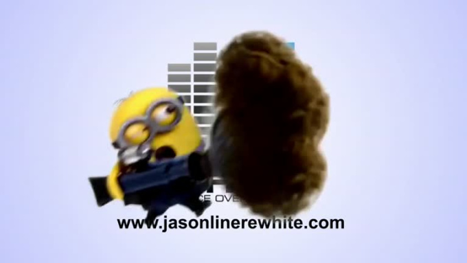 jlw-minion-mv